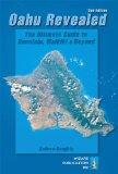 Oahu Revealed: The Ultimate Guidebook
