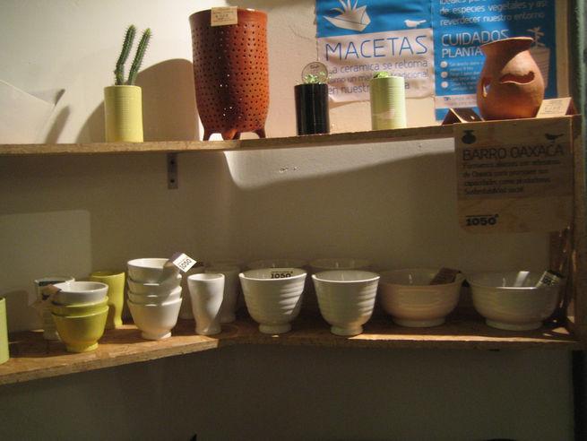 Mexico-City-Suhab-Ceramics