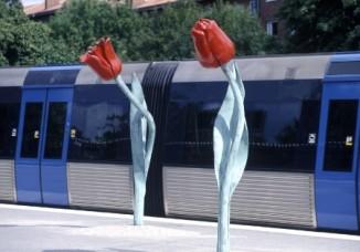 Stockholm_Metro_Art