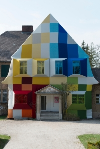 House of the Future