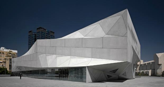 tel-aviv-art-museum