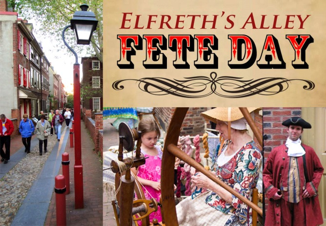 FeteDay2014