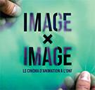 imageximage