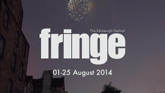 ed_fringe_2014