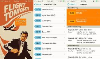 flight-tonight