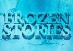 frozen-stories