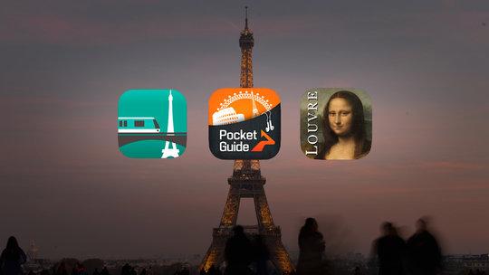 appsmart-paris