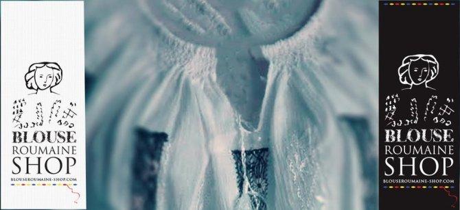 la-blouse-roumaine