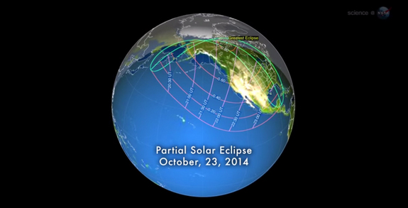 partial-solar-eclipse-visibility-oct23-2014