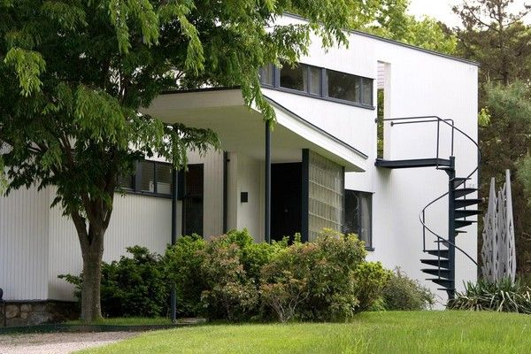 walter-gropius-house
