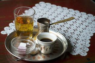12_Sarajevo- Coffee Sets