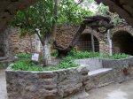 forestiere-underground-gardens