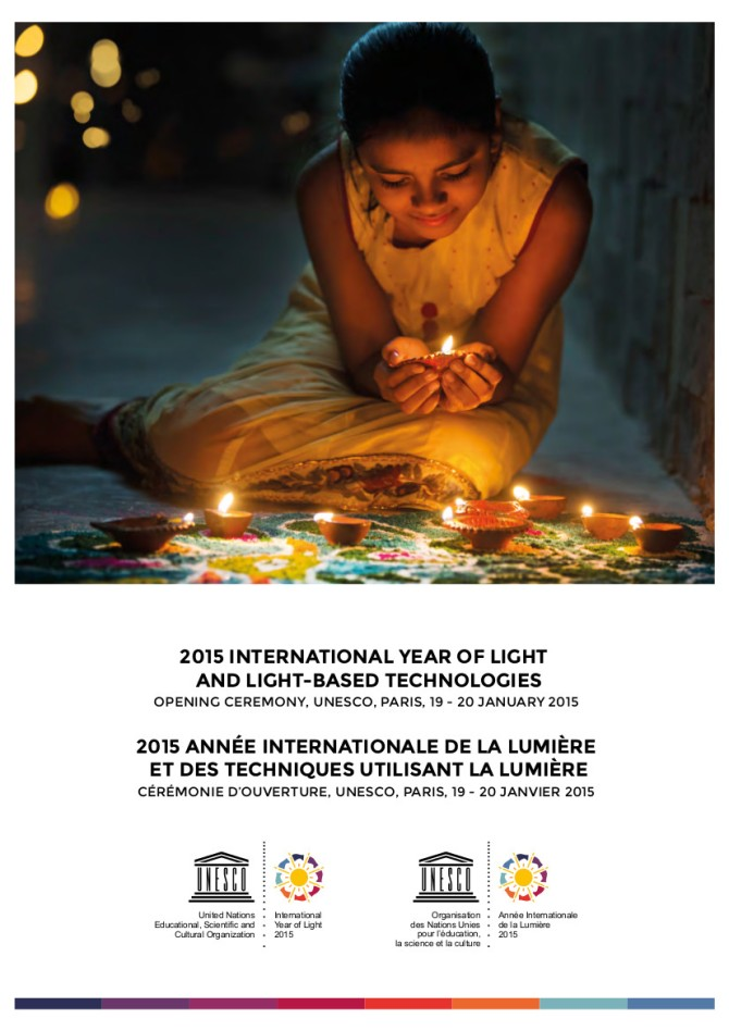 iyl2015programme_cover