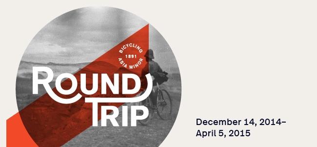 Fowler_RT_round_trip