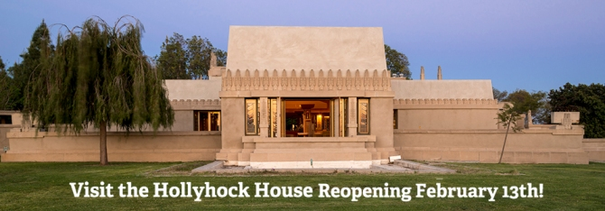 Hollyhock_House