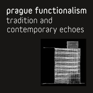 Prague_Functionalism