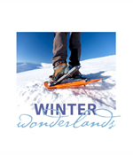 winter_wonderlands
