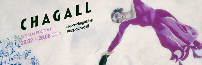 chagall_be