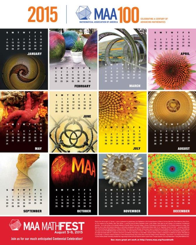maa_2015_calendar