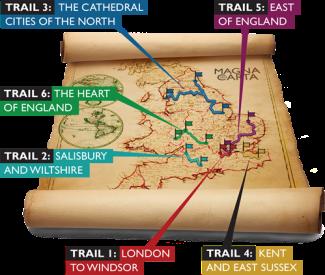 MC-Trails-Map