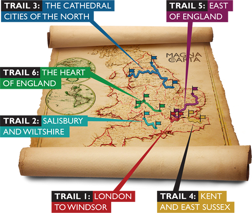 MC-Trails-Map