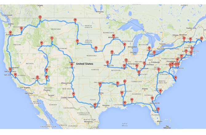 us-road-trip-map-670-jpg