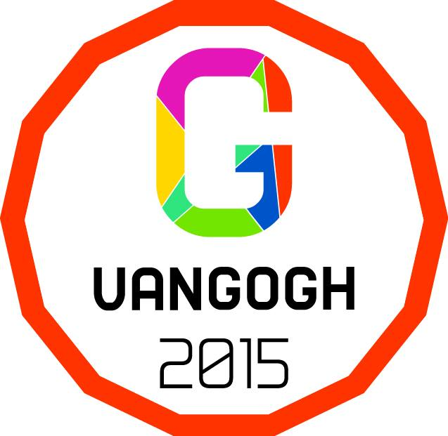 VANGOGH15
