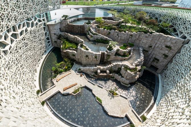 shanghai-natural-history-museum