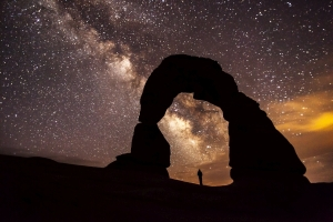 Starry_Sky_Arches