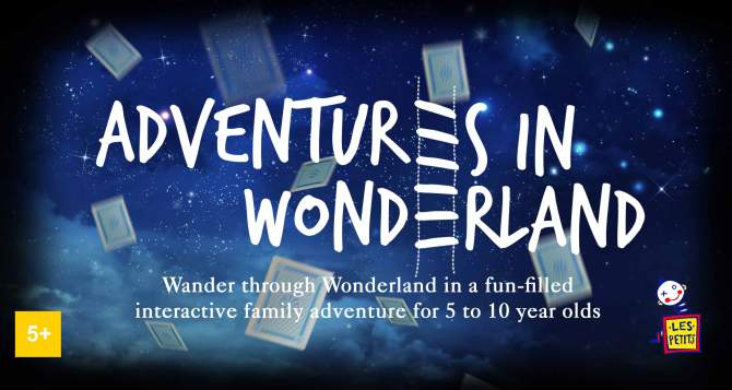 Adventures_in_Wonderland