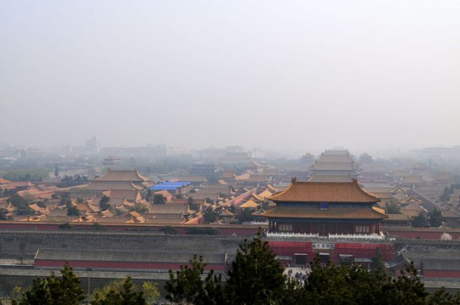 jingshan_park_view_of_forbidden_city_beijing