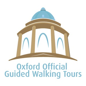 Oxford_Tour