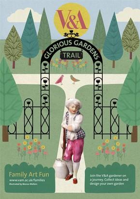 glorious_gardens_trail