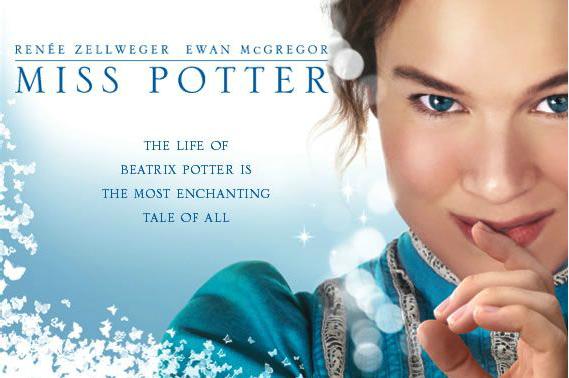 Miss_Potter