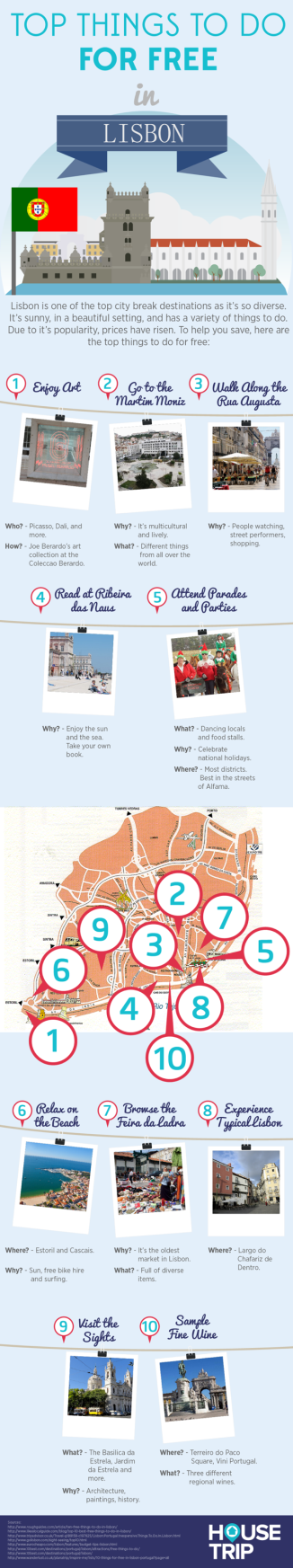 top-things-to-do-for-free-in-lisbon