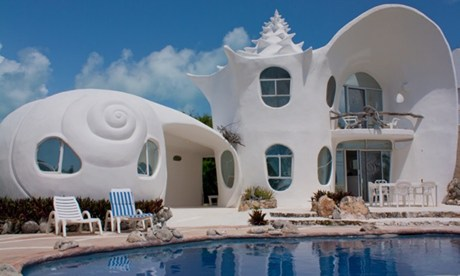 sea-shell-house