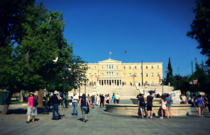 Syntagma-square_July-2015