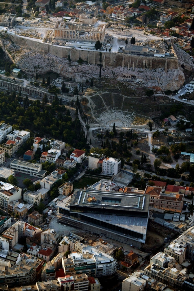the-new-acropolis-museum