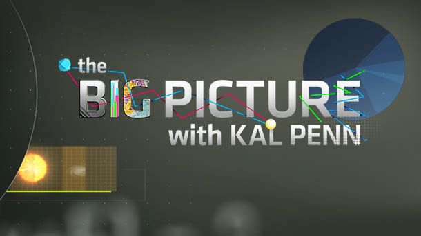 TheBigPicture