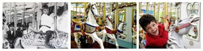 carousel_tri