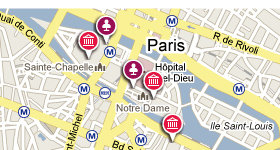 carte-interactive