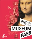 paris_museum_pass