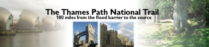 Thames_Path