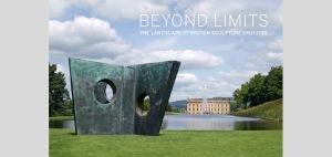 beyond-limits