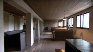 jan-de-jong-huis