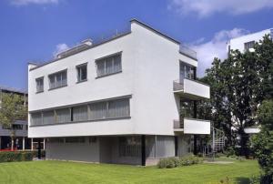 museum-huis-sonneveld