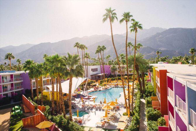 saguaro_hotel_palm_spring
