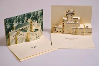 medieval-castles