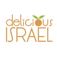 delicious_israel