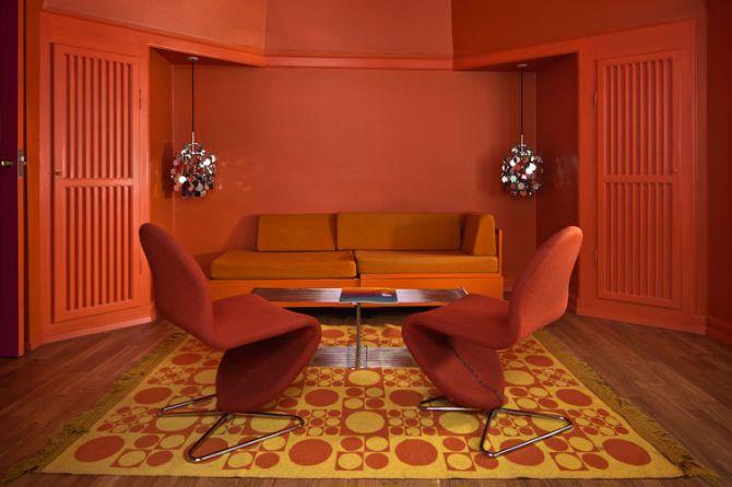 hotel-alexandra_verner-panton-suite-living-room-copenhagen